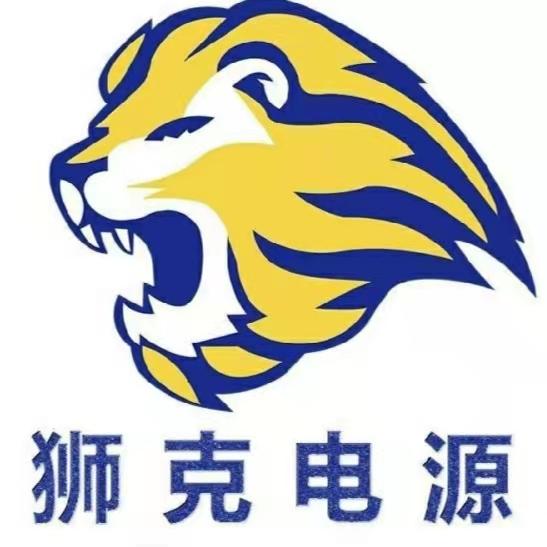 北京狮克电源科技有限公司山东分公司