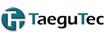 特固克/TaeguTec