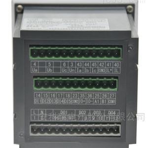 低压线路不平衡保护 监控仪表 电表 装置