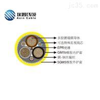 NTSWOEU电缆CE电缆厂家NTSWOEU矿用卷筒电缆上海厂商