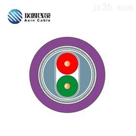 6XV1830-0EH10西门子替代线工业总线CE认证耐油PVC电缆