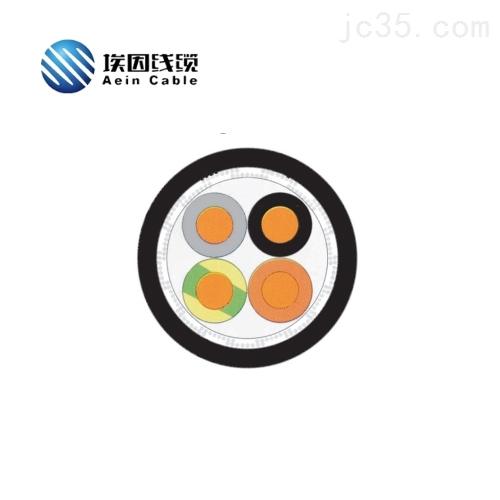 和柔替代线美标欧标双认证变频电机电缆上海