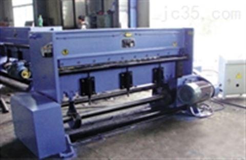 QD11-3?800高速气动剪板机