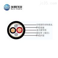 CVV电缆日标电缆CVV日本标准上海电缆厂批发价格