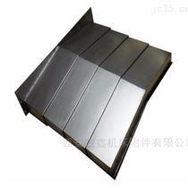 草莓视频成年版app下载ioses西安鹹陽鋼板導軌伸縮防護罩