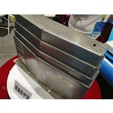 伸缩式导轨钢板导轨防护罩专业设计团队