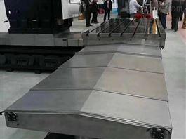 廠家加工濟南鋼板防護罩測量