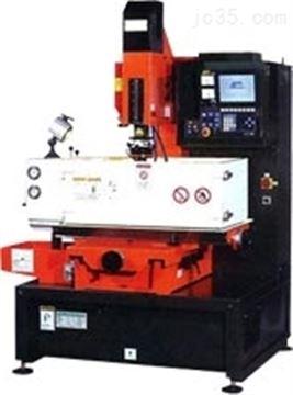放電加工機ZNC T50 / T60