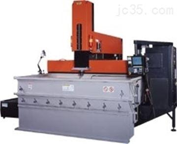 放電加工機  CNC  KM120 / KM150   KM180 / KM210