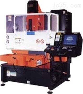 K50 / K60 With CE /放電加工機