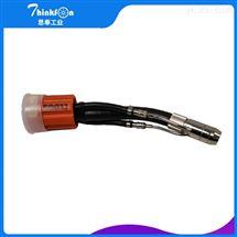 0850642760德国CLOOS焊机送丝轮货期稳定