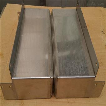 烟台不锈钢板防护罩制作