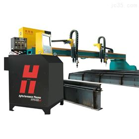 KR-PL数控型钢切割机