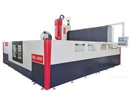 QDL3030数控钻床,龙门高速钻床厂家
