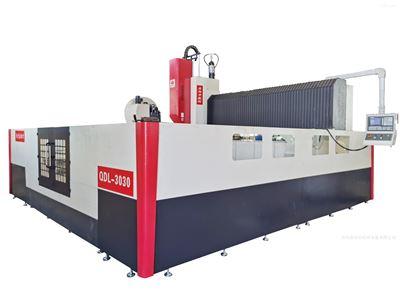 QDLPD3030QDL3030数控钻床,龙门高速钻床厂家