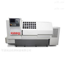 HWL430电熔管件机床