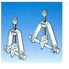 *FS机械式法兰劈开器