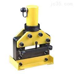 特价供应CWC-150母线排切断机