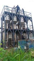 XD-B工业废水过滤设备