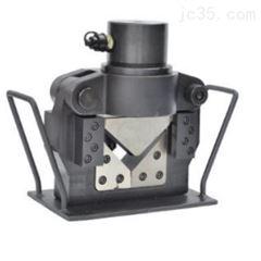 大量批发MAC-110 液压角钢切断器
