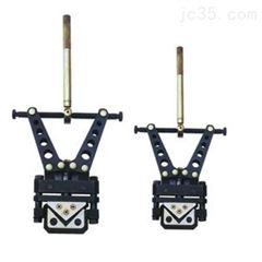 低价供应JQJ 机械式角钢切断机