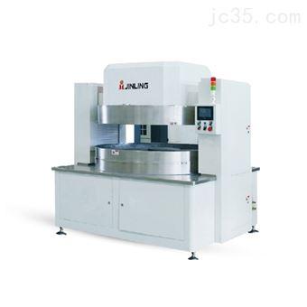 JL-P420-6P3D曲面抛光机