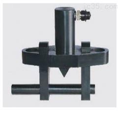 特价供应液压扩张器