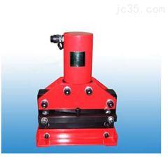 大量批发CB-150液压切排机
