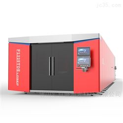 F8025TDE百盛激光 激光切割机 大包围超高功率