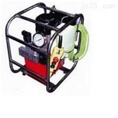 优质供应PEA4-12-380B 液压扳手泵