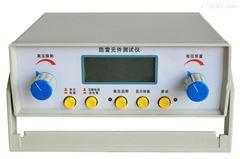 防雷电浪涌保护器测试仪|防雷检测仪器设备