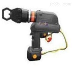 *REC-40 充电式切断工具