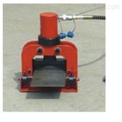 优质供应CWC-200V 铜排切断机