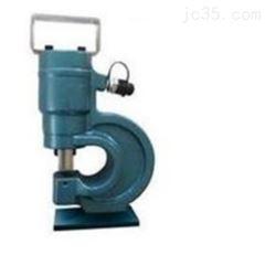 低价供应SH-70A 液压角钢冲孔机