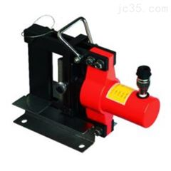 低价供应YWB-150L液压母线平立弯机