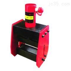 *YWB-200P液压母线弯曲机