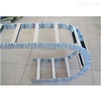 安阳机床钢制拖链维修厂家