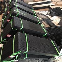 石材设备大梁防火耐高温护罩厂家