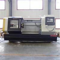 广州ck6180*1500数控 车床厂家生产直销