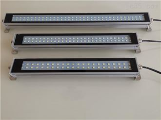 *LED防水防爆工作灯
