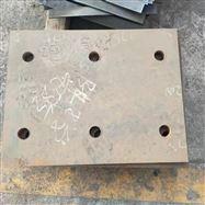 KR-PMZ龙门式移动钻床 数控深孔钻床价格