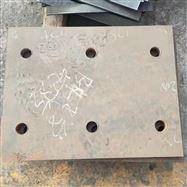 KR-PMZ2016龙门数控钻床 凯斯锐板材钻孔设备