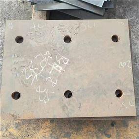 龙门数控钻床 凯斯锐板材钻孔设备