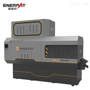 BM2013工专业定制高产量铁屑压饼机 成型密度高