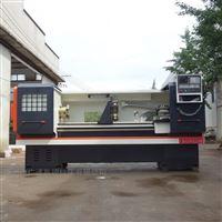 数控车床厂家 CK6150-1000 硬轨 广数系统