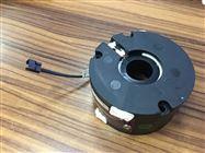 ES951温州销售意大利HSD主轴用集成式传感器