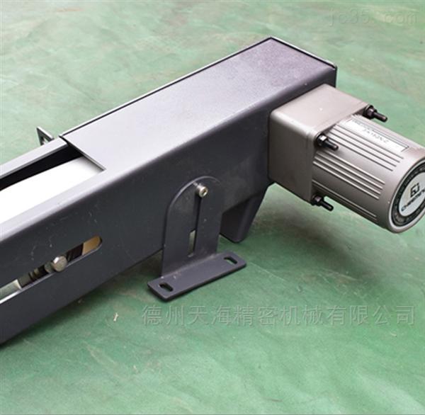 工廠訂購鋼帶油水分離器
