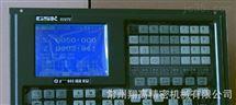 武汉快速维修广数GSK928TC车床系统