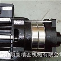 LDPB2-30武汉Rocoi 加工中心离心泵