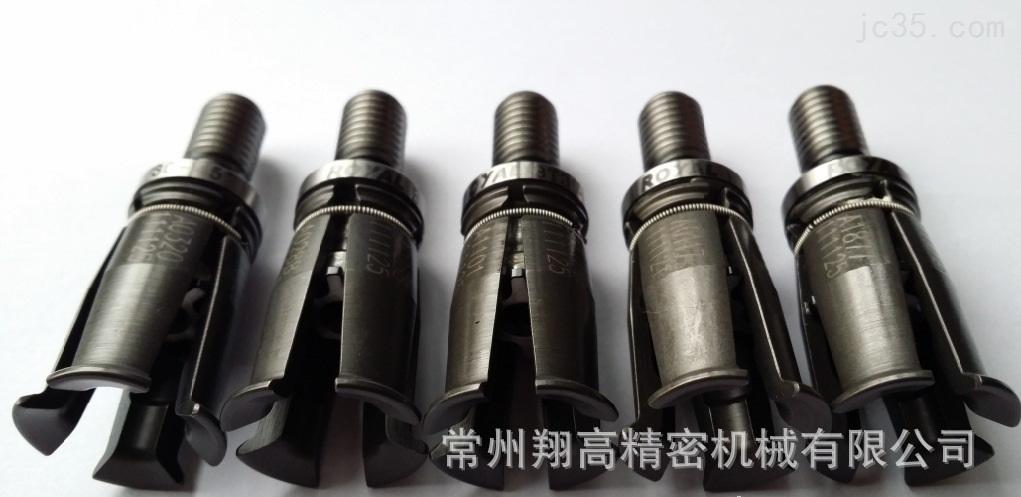 武汉中国台湾罗翌主轴四瓣爪现货销售